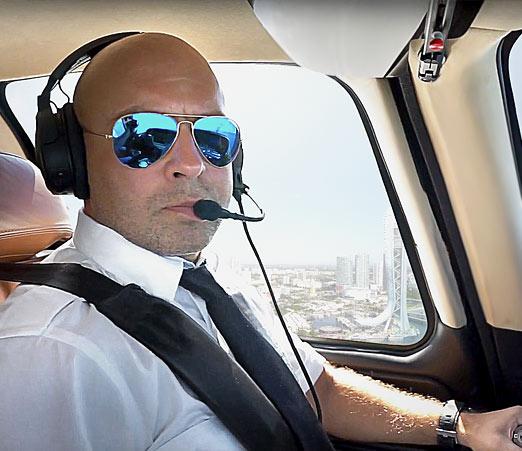 pilot_man