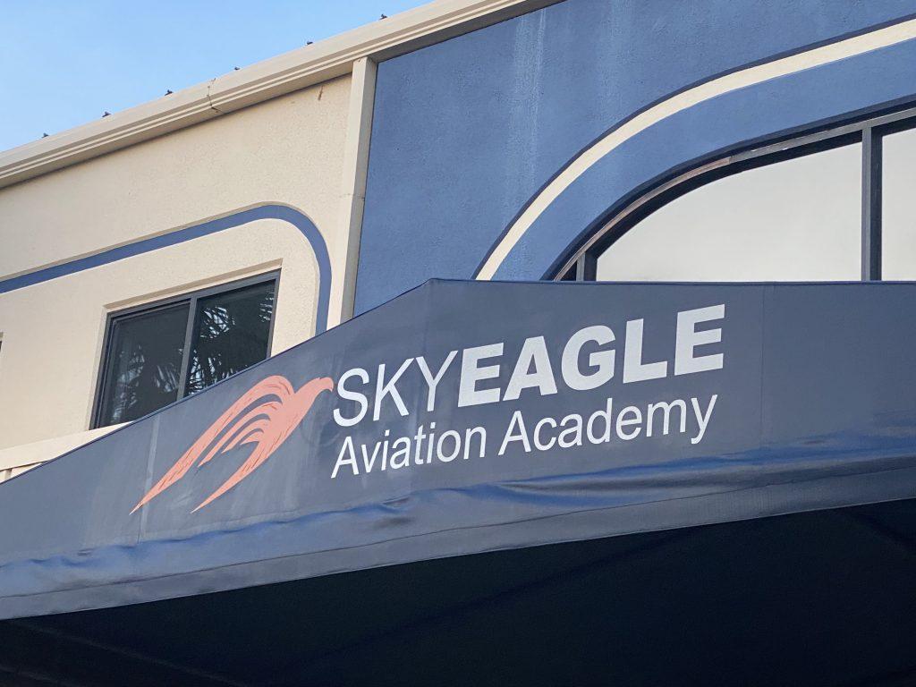 Preguntas: Pilotos extranjeros CPL & ATPL que desean obtener el Certificado  FAA ATP