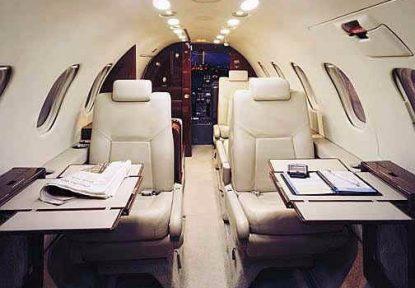 Learjet-35-6