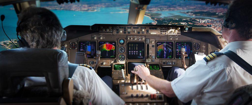 Programa Piloto Profesional